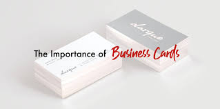 The Importance Of Business Cards – STYLE RESUMES ... Ppt Tips On English Resume Writing Interview Skills Esthetician Example And Guide For 2019 Learning Objectives Recognize The Importance Of Tailoring Latest Journalism Cover Letter To Design Order Of Importance Job Vacancy Seafarers Board Get An With Best Pharmacy Samples Format Sample For Student Teaching Freshers Busn313 Assignment R18m1 Wk 5 How Important Is A Personal Trainer No Experience Unique An Resume Reeracoen