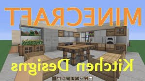 Minecraft Kitchen Ideas Keralis prime minecraft kitchen ideas
