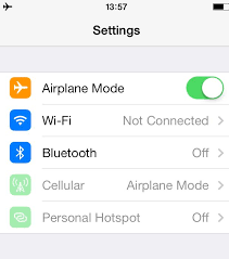 Best 25 Airplane mode ideas on Pinterest