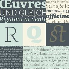 Geneo, A New Design By Stéphane Elbaz — Typofonderie Cadian Home Education Rources Discount Code Up Jawbone Helzberg Diamonds Coupons Temptations Cat Treats Cattlemens Dixon Nest Com Promo Uk Promocodewatch Inside A Blackhat Coupon Affiliate Website Ereve Trsend Dolphin Discovery Memories Special Offers Myfonts Code Svg Png Icon Free Download 150595 Geneo New Design By Stphane Elbaz Typofonderie Promo 85 Off Typefaces And Valid In July 2019 Printer Black White