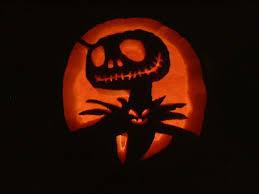 Jack Skellington Pumpkin Stencils Free Printable by Nightmare Before Christmas Sally Pumpkin Stencil