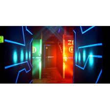 laser quest mont de marsan bowling laser karting ecoday ce