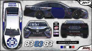 CUP #83 Corey LaJoie JAS Expedited Trucking 2017 By Udo Washeim ... Midwest Rushed Expited Freight Shipping Services Rush Delivery Same Day Courier Service Jz Promotes Chris Sloope To Coo Transport Topics 7 Big Changes In Expedite Trucking Since The 90s Expeditenow Magazine Truck Trailer Express Logistic Diesel Mack Matruckginc Jobs Roberts Truck Forums Vinnie Miller Scores Top 20 Finish In The Firecracker 250 At Daytona Preorder Corey Lajoie 2017 Jas 124 Nascar Rd Inc Leaders Transportation Go Intertional Domestic Forwarding