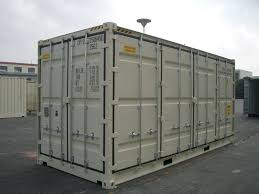 100 20 Foot Shipping Container For Sale S ABC S Perth