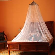 Mosquito Netting For Patio Umbrella Black by Tips Nice Mosquito Net Walmart For Interesting Home Equipment