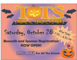 Prescription Halloween Contacts Ireland by 100 Spirit Halloween Brandon Fl Halloween Spirit Of