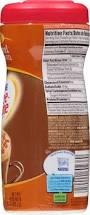 Pumpkin Spice Caramel Macchiato by Coffee Mate Cafe Collection Caramel Macchiato 15 Ounce Amazon