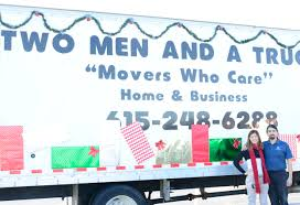 Grand Opening: TWO MEN AND A TRUCK Hermitage! | Movers Who Blog In ... Moving Company Seeking Bristol Area Franchisee News Two Men Still Truckin After 22 Years The Colorado Springs And A Truck Twomenbeaverton Twitter Filetwo Truckjpg Wikimedia Commons Two Men And Truck Moves Through 2017 Hitting Growth Goals Central Connecticut Wraps Up A Banner Year With Share If You Care Items Need For Shelter Animals Two Men And Truck Las Vegas Blog Page 7 Home Facebook Domestic Removals Dublin Movers Cookies