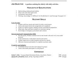 how to upload resume on indeed resume indeed senior project