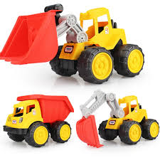 2017 New Toddler Toys Bulldozer Car Dump Truck Excavator For ... Cstruction Dump Truck Toy Hard Hat Boys Girls Kids Men Women Us 242 148 Alloy Pull Back Engineer Childrens Goki Nature Monkey Amazoncom Wvol Big For With Friction Power And Excavator Learn Transportcars Tonka Ride On Mighty For Youtube Capvating Coloring Simple Drawing Pages Best Of Funny The Award Wning Hammacher Schlemmer Colors Children To With Toys W 12 V Battery Powered On Dumper Bucket By Surwish Simulation Eeering Vehicles