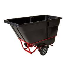 Rubbermaid Commercial Light-Duty Tilt Truck, Black, 1/2 Cubic Yard ... Diamond C Dump Trailers 2011 Freightliner Scadia For Sale 2715 Reliance Trailer Transfers About Rockys Dirts Bwise Bwise Ultimate Du12 Vancouver Island Landscape Product Delivery Renuable Rources Products Comparison List Forklift Parts New Refurbished And 2000 Peterbilt 357 Dump Truck Item Bs9997 Sold November Vestil 4000 Lb Capacity 2 Cu Yd Medium Duty Selfdump Hopperd Steel Gravel Box Cancade Company Ltd Innovation Quality Utv