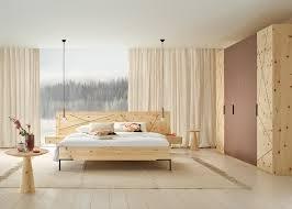 schlaflösungen mit relax schlafzimmer nöbauer