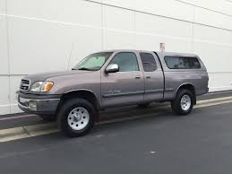Used 2002 Toyota Tundra SR5 At City Cars Warehouse INC 5tewn72n42z060895 2002 Green Toyota Tacoma Xtr On Sale In Ma Toyota Tacoma Ultra 225 Bilstein Leveling Kit Davis Autosports 5 Speed 4x4 Trd Xcab For Hilux Pick Up Images 2700cc Gasoline Automatic New Chrome Front Bumper For 2001 2003 2004 Used Tundra Access Cab V6 Sr5 At Elite Auto 5tenl42n32z082564 White Price History Truck Caps And Tonneau Covers Of Toyota Camper Issues Recall 12004my Pickup Trucks To Fix Dbl Tyacke Motors 2002toyotacoma4x4doublecab Hot Rod Network Nation Chevy Trucks