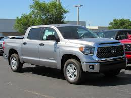 Tampa Truck Driving School Tampa Fl New 2018 Toyota Tundra 2wd Sr5 ... Sunny Truck Driving School Gezginturknet Page 143 Florida Trucking Association Class B Cdl Traing Commercial Driver Schools In Ms My Lifted Trucks Ideas Zambiatruck Illinois Oregontruck Nj Best Across America Wner Slide02jpg Drivers License Wikipedia Trainer Roehl Transport Roehljobs