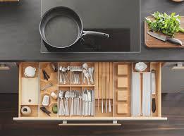 moderne küchen und ihre verborgenen talente küchen journal