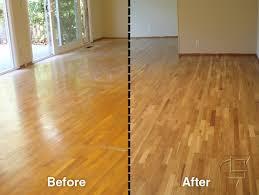Best Hardwood Floor Scraper by Yellow Color Wall With Dark Wood Floors Wood Floors