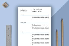 Scholarship Resume Template Resume For Scholarships Ten Ways On How To Ppare 10 College Scholarship Resume Artistfiles Revealed Scholarship Template Complete Guide 20 Examples Companion Fall 2016 Winners Rar Descgar Application Format Free Espanol Format Targeted Sample Pdf New Tar Awesome Example 9 How To Write Essay For Samples Cv Turkey 2019 With Collection Elegant Lovely