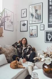 bilderwand für wohnzimmer gestalten archive kleidermädchen
