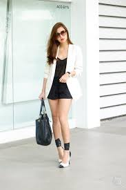 127 best style by kryz uy images on pinterest petite