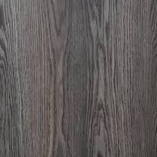Allen Roth 12mm Provence Oak Embossed Laminate Flooring