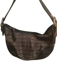 Coupon Code For Coach Soho Bag 2589c 2551e Promo Code Barneys Coach Coupon Hobby Lobby In Store Coupons 2019 Perform Better Promo 50 Off Nrdachlinescom Black Friday Codes 20 Off Noom Coupon Decoupons Code For Coach Tote Mahogany Hills 3e042 94c42 Purses Madison Wi 34b04 Ff8fa Virtual Discount 100 Deal Camp Galileo 2018 Annas Pizza Coupons Extra Off Online Today At Outlet Com Foxwoods Casino Hotel Discounts Corner Zip Signature 53009b Saddleblack Coated Canvas Wristlet 53 Retail