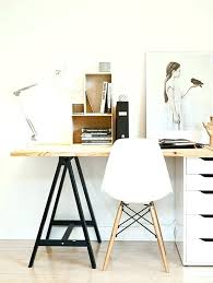Showy Step 2 Desk Ideas by Startling White Wood Desk Ideas U2013 Trumpdis Co