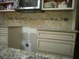 kitchen backsplash tiles marketproduct info