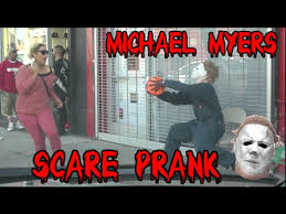 Halloween Scary Pranks 2015 by Home Justelite Page 0
