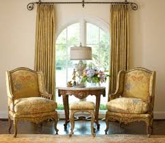 Curved Curtain Rod For Arched Window Treatments by Coffee Tables Arch Curtain Rod Lowes Arched Window Treatments