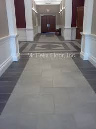 columbus ohio hardwood floors contractor mr felix floor inc