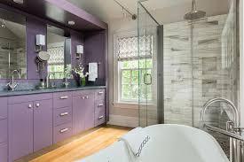 Most Popular Bathroom Colors 2017 by Warm Bathroom Color Schemes For Small Bathroomspopular Colors 2017