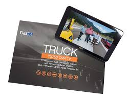 Aguri Truck TX750 DVR TV Truck Sat Nav With Digital TV, Dash Cam And ... Blackvue Dr650gw2chtruck And R100 Rearview Kit In A Fleet Truck Rand Mcnally Dashcam 500 Cobra Cdr820 1080p Full Hd Dash Cam Car 15 5 Mp 118 Witness 4k Uhd Dash Cam Severe Storm Flooded Streets Waves Splashing Deep New Bright 114 Rc Rock Crawler Virtual Headset Jeep Watch This Poop Explode The Middle Of Moscow The Drive Pyle Plcmtr74 On Road Backup Cameras Cams Catches Shocking Ford F150 Wreck F150onlinecom Cdr 835 Camdriving Accident Recorder 686 Inches Dashboard Android 50 3g Wifi Dual Hd Camera Drunken Walmart Truck Driver Weaves Across Road Dashcam Video Plcmtrdvr46