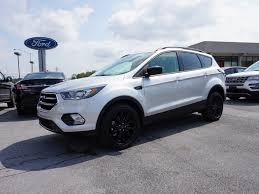 Ford New Vehicle Specials | Low Cost Offers On New Ford Cars, Trucks ... First Photos Of New Heavy Ford Truck Iepieleaks Lowest Prices On F250 Trucks Tampa Bay Area Basil New Dealership In Cheektowaga Ny 14225 2017 Super Duty F450 Drw Fred Beans 2018 F150 Revealed With Diesel Power News Car And Driver Fords Pickup Truck Raises The Bar Business Used Cars Trucks For Sale Regina Sk Bennett Dunlop 2016 Work For Sale In Glastonbury Ct Vehicle Specials Low Cost Offers Cars Interview Brian Bell 2014 Tremor The Fast Lane All Houston Tomball