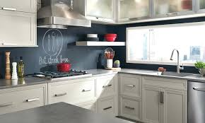 Eurostyle Kitchen Cabinets 1980s Euro Style