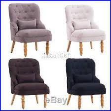 chaise fauteuil salle manger foxhunter tissu bac chaise fauteuil séjour salle à manger salon