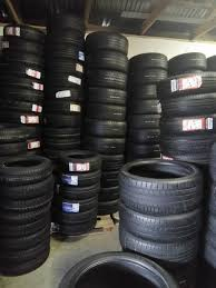 Cheap New And Used Truck Truck Tires For Sale | Junk Mail Truck Mud Tires Canada Best Resource M35 6x6 Or Similar For Sale Tir For Sale Hemmings Hercules Avalanche Xtreme Light Tire In Phoenix Az China Annaite Brand Radial 11r225 29575r225 315 Uerground Ming Tyres Discount Kmc Wheels Cheap New And Used Truck Tires Junk Mail Manufacturers Qigdao Keter Buy Lt 31x1050r15 Suv Trucks 1998 Chevy 4x4 High Lifter Forums Only 700 Universal Any 23 Rims With Toyo 285 35 R23 M726 Jb Tire Shop Center Houston Shop