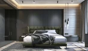 stunning furniture marvellous modern master bedroom