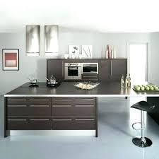 moin cher cuisine cuisine equipee moins cher cuisine equipee les moins cheres acheter