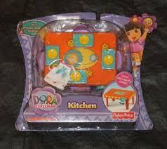 Dora The Explorer Kitchen Set India by Dora The Explorer Kitchen Set India 41 Images Dora The