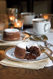 Top Rated Dessert Recipes
