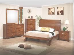 Badcock Furniture Bedroom Sets by Badcock Bedroom Set