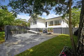 100 The Beach House Gold Coast 548 Highway Tugun QLD 4224 SOLD May 2019