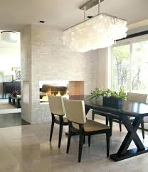 Chandelier Dining Room Modern Chandeliers For Small Images Of Rectangular
