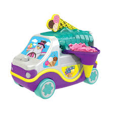100 Toy Ice Cream Truck Amazoncom AMAV S Maker Make Your Own Home