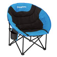 Top 8 Best Camping Chair Reviews In 2019 - Life Is Great Folding Chairs Plastic Wooden Fabric Metal The Best Camping Available For Every Camper Gear Patrol Chair 2016 Of 2019 Switchback Travel Top 8 Reviews In Life Is Great 30 New Arrivals Rated Outdoor Caravan Sports Xl Suspension Cheap Bpack Beach Find You Need Right Now 2018 Guatemala Amazoncom Marchway Ultralight Portable Strongback Low G Black Grey Strongbackchair
