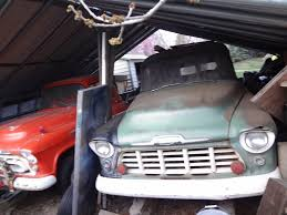 NAPCO SHED FIND! 1956 Chevy Suburban 4x4 & 1957 Chevy Apache 4x4 ... Napco 4x4 Pickup Trucks The Forgotten 1957 Chevy Truck Parts And Accsories Bozbuz 1955 Chevy Truck Fs Truckpict4254jpg 55 59 Chevrolet Truck Id 19012 Cab Jim Carter 1956 Pick Up Youtube Rocky Mountain Relics Stepside Big Window Short Bed 12 Ton To Mark A Century Of Building Trucks Names Its Most 20141210 008 001ajpg Hot Rod Network Vintage Searcy Ar
