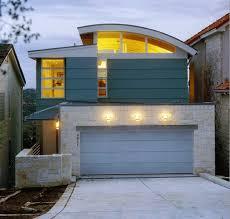 garage outdoor light fixtures wall lights design
