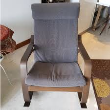 IKEA POÄNG Rocking Chair, Brown, Furniture, Tables & Chairs On Carousell Cushion For Rocking Chair Best Ikea Frais Fniture Ikea 2017 Catalog Top 10 New Products Sneak Peek Apartment Table Wood So End 882019 304 Pm Rattan Poang Rocking Chair Tables Chairs On Carousell 3d Download 3d Models Nursing Parents To Calm Their Little One Pong Brown Lillberg Frame Assembly Instruction Hong Kong Shop For Lighting Home Accsories More How To Buy Nursery Trending 3 Recliner In Turcotte Kids Sofas On