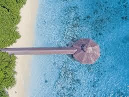 hotel reethi resort in baa atoll bei alltours buchen