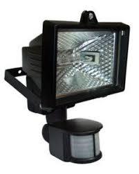 projecteur exterieur avec detecteur de presence projecteurs d éclairage extérieur comparez les prix pour